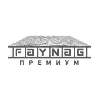 Сайдинг ДПК Faynag (Файнаг)