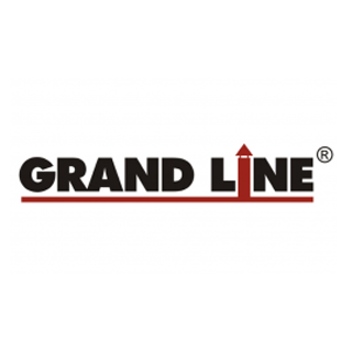 Фасадные Панели Grand Line (Гранд Лайн)