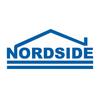 Nordside