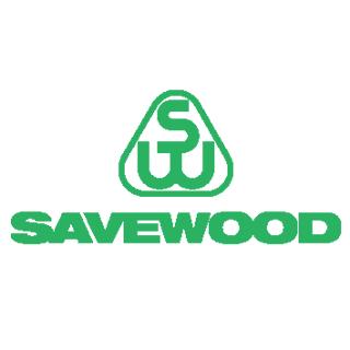 Террасная Доска Savewood (Сейвуд)