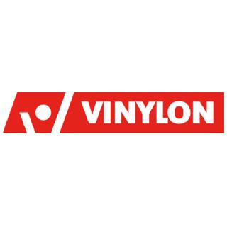 Сайдинг Vinylon