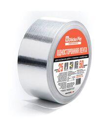 Алюминиевый скотч BOND R