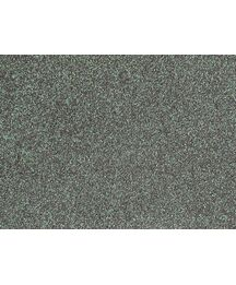 Ендовый ковер Деке PIE PREMIUM Зеленый