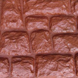 Фасадные Панели Аэлит Камень Крупный