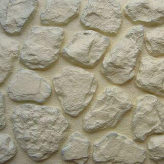 Фасадные Панели Аэлит Камень Мелкий