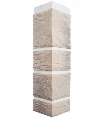 Угол наружный Альта-Профиль Камень Пражский 01