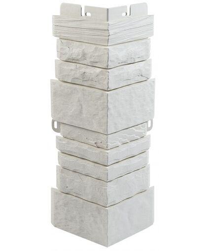 Угол наружный Альта-Профиль Камень Шотландский Абердин