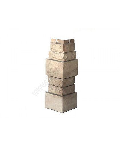 Угол наружный Альта-Профиль Скалистый камень Альпы