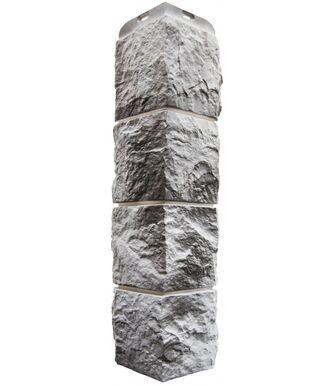 Угол наружный Альта-Профиль Туф Камчатский