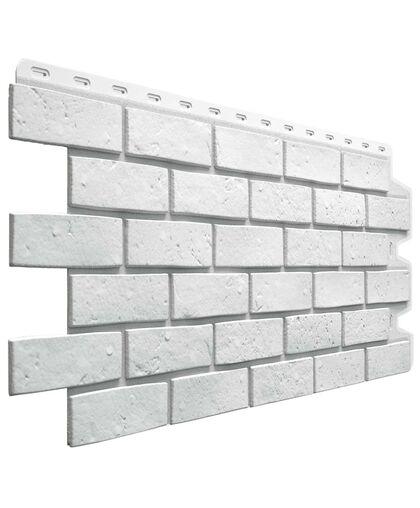 Фасадные Панели Docke Berg Серый
