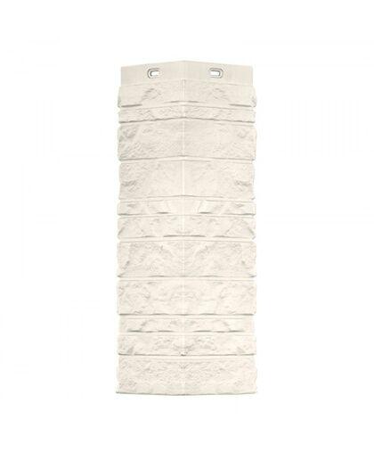 Угол наружный Docke Edel (Каменная Кладка) Циркон
