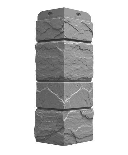 Угол наружный Docke Slate Валь-гардена