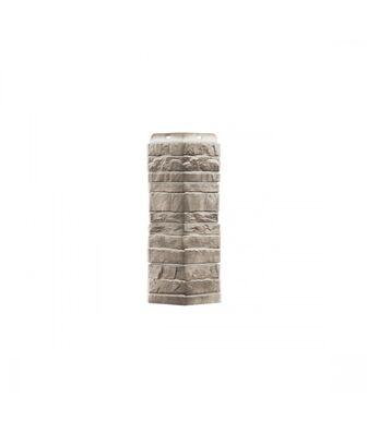 Угол наружный Docke Stein (Слоистый песчаник) Базальт