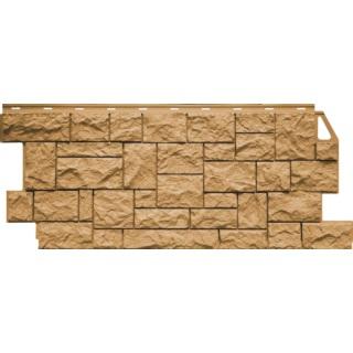 Фасадные Панели Fineber (Файнбир) Камень Дикий
