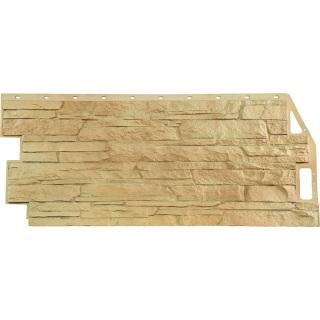 Фасадные Панели Fineber (Файнбир) Скала