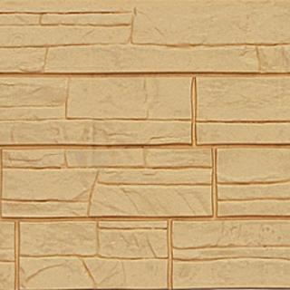 Фасадные Панели Grand Line (Гранд Лайн) Сланец
