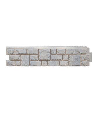 Фасадные панели Grand Line Я-Фасад Екатерининский Камень Железо