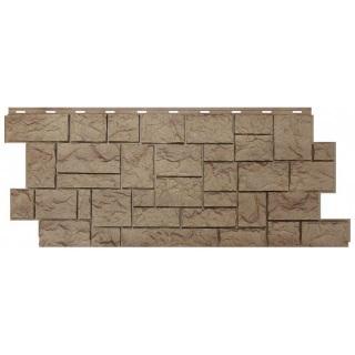 Фасадные Панели Nordside (Нордсайд) Северный Камень