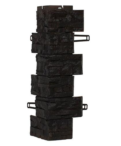 Угол наружный Royal Stone Скалистый Камень Монреаль
