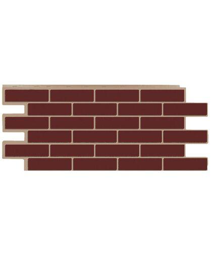 Фасадные панели (Цокольный Сайдинг) Т-Сайдинг (Техоснастка) Керамит (Кирпич Керамический) Жженый