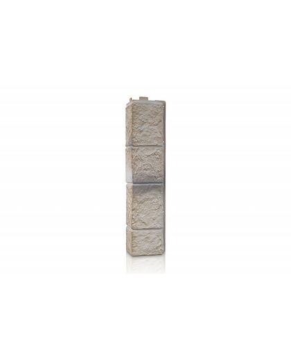 Угол наружный VOX Sandstone Beige