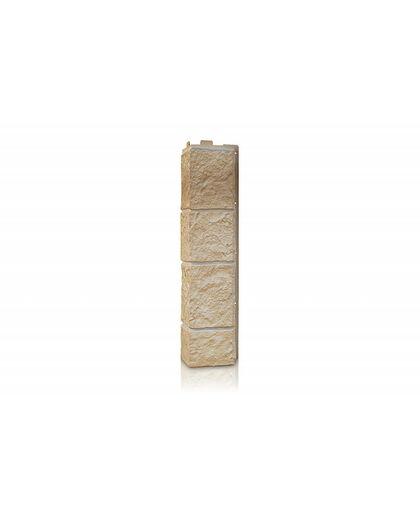 Угол наружный VOX Sandstone Cream