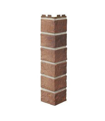 Угол наружный VOX Solid Brick Regular Бристоль