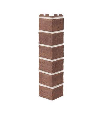 Угол наружный VOX Solid Brick Regular Дорсет