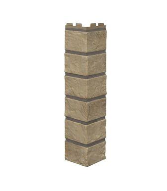 Угол наружный VOX Solid Brick Regular Эксетер