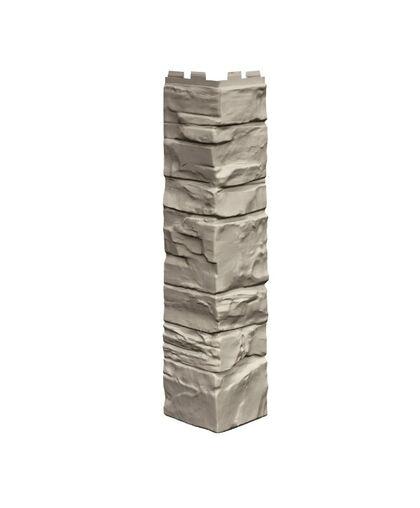 Угол наружный VOX Solid Stone Regular Лацио