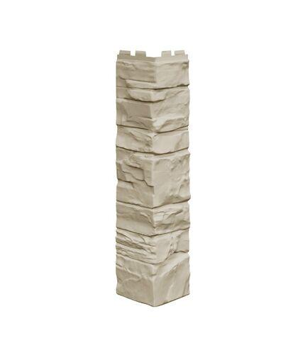 Угол наружный VOX Solid Stone Regular Лигурия
