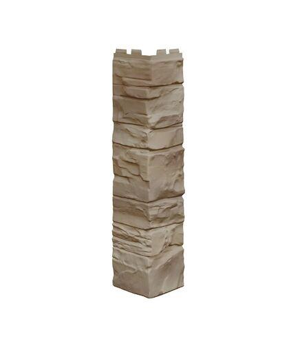 Угол наружный VOX Solid Stone Regular Умбрия