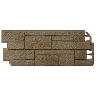 Фасадные Панели VOX (Вокс) Sandstone (Сандстоун)