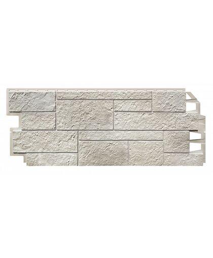 Фасадные панели VOX Sandstone Beige
