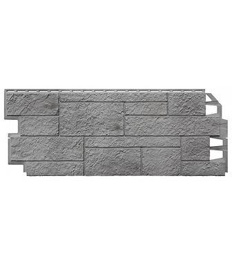 Фасадные панели VOX Sandstone Light Grey