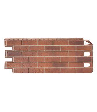Фасадные панели VOX Solid Brick Regular Bristol Бристоль