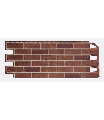 Фасадные панели VOX Solid Brick Regular Dorset Дорсет