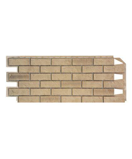 Фасадные панели VOX Solid Brick Regular Exeter Эксетер