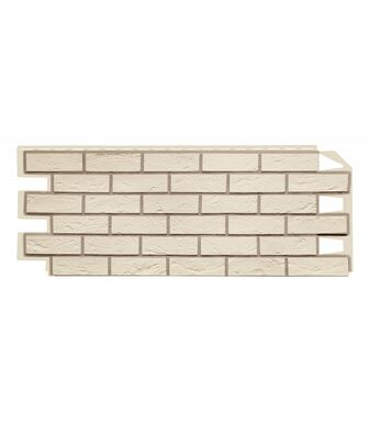 Фасадные панели VOX Solid Brick Regular Coventry Ковентри