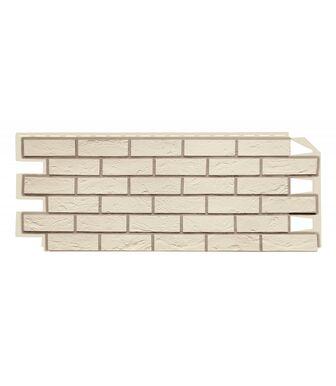 Фасадные панели VOX Solid Brick Regular Coventry Ковентри