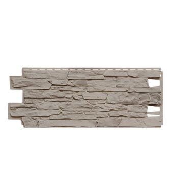 Фасадные панели VOX Solid Stone Regular Calabria Калабрия