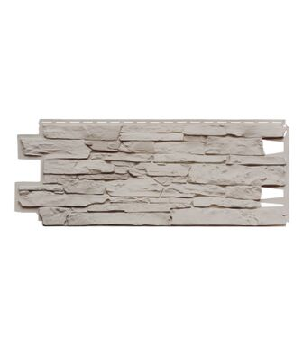 Фасадные панели VOX Solid Stone Regular Lazio Лацио