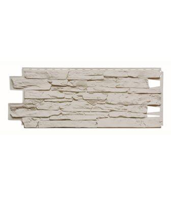 Фасадные панели VOX Solid Stone Regular Liguria Лигурия