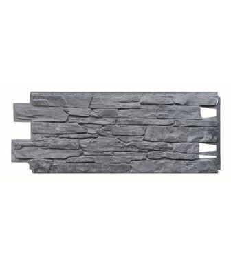 Фасадные панели VOX Solid Stone Regular Toscana Тоскана