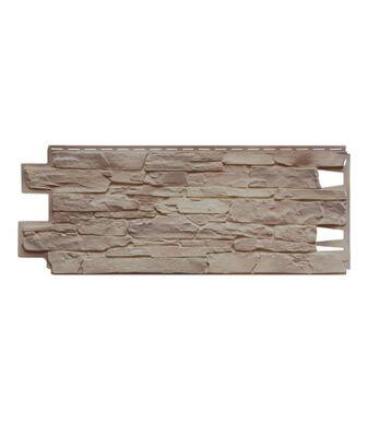 Фасадные панели VOX Solid Stone Regular Umbria Умбрия