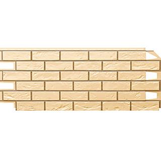 Vilo Brick