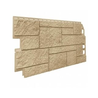 Фасадные Панели VOX Vilo Sandstone