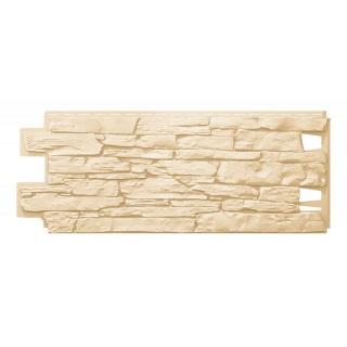 Фасадные Панели VOX (Вокс) Vilo Solid Stone (Вило Солид Стоун)