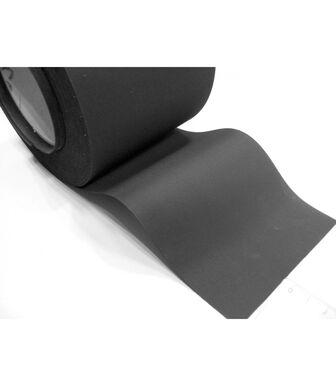 Лента ЕПДМ Cedral 60 х 1 мм