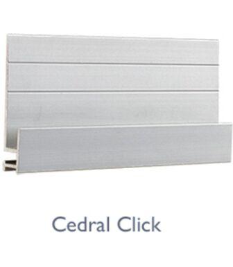 Стартовый Профиль Cedral Click